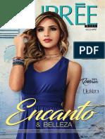 Catalogo_Moda_C6.pdf