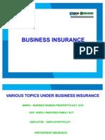 Aegon+Religare+Business+Insu