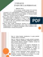 ROMANO I. PLANTILLAS. unidad 2