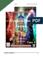 Tomo 2 El Codigo de Berticci El Origen de Nuestra Existencia .pdf