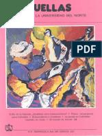 BDC325.pdf narrativa.pdf