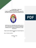 1586279226595_Ruth Silvia Cruz Martínez (1), 27 de abril de 2020.pdf