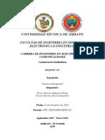 Antenas-Inteligentes.docx
