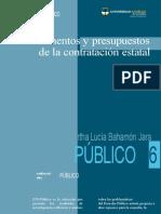Elementos y presupuestos de la contratacion estatal-convertido.docx