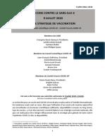 avis_vaccins_9_juillet_2020_-_care_-_conseil_scientifique_-_comite_vaccin.pdf