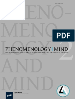 2012a_Other_participants_cooperative_attitude_2012Phenomenology_and_Mind.pdf