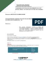 8-peticao-ajuda-de-custo.docx
