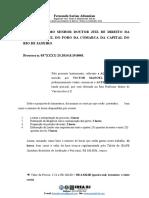 14-peticao-aceite-discriminado.docx