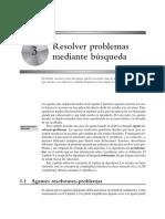 Unidad 3. recurso 1. Lectura. Resolver problemas mediante búsqueda. IA-Un-Enfoque-Moderno-Capitulo_III.pdf