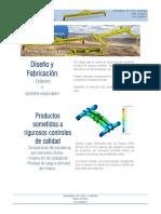 Brochure Yugos  Isem Ltda.pdf