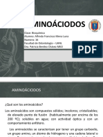 1.- AMINOÁCIODOS.pptx