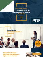 taller-101-casos-practicos-libro-amauta.pdf
