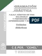 programación-hvs-asun.pdf