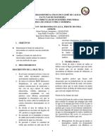 LABORATORIO #7.pdf