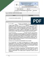 B3.1 ACTA EQUIPO DE MEJORAMIENTO CONTINUO UO.doc
