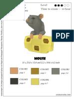 DIYMouse.pdf