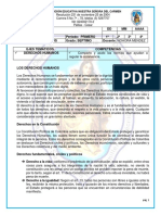 GUIA 2 COMPETENCIA 7º_NOHORAMENDEZ.pdf