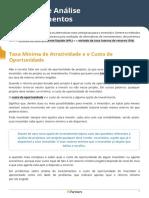 1568128039_047_Apostila_Métodos_de_Análise_de_Investimentos.pdf