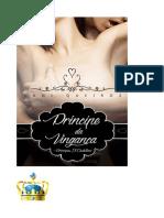 01 - Príncipe da Vingança.pdf