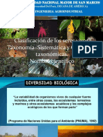 10BIOClasificación taxonómica.pdf