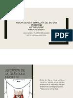 clase 2 HIPOTIROIDISMO HIPERTIROIDISMO.pdf