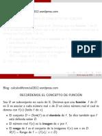 caldiferencial2.pdf