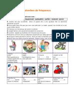adverbes-de-frequence-exercice-grammatical-feuille-dexercices_6790.docx