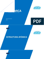 Anual SM Semana 03- Química.pdf