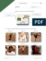 adomania1-questcequetuportes-app.pdf