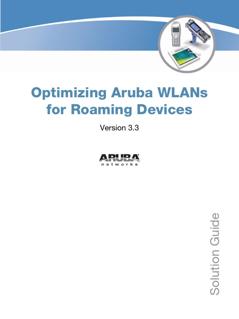 Dg Roaming Wireless Lan Roaming