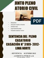 _quinto_pleno_casatorio_civil