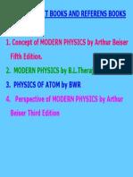 Ref Books.pdf