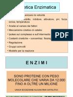 5a-Cinetica Enzimatica