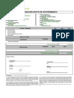M104794 Montes Chamorro, Camila Andrea.pdf