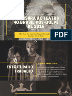 A CENSURA AO TEATRO NO BRASIL PÓS-GOLPE DE 2016 (1).pdf
