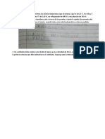 problemas segundo parcial termo grupo 2.docx