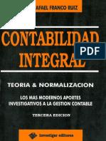 Contabilidad_Integral.pdf