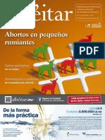 albeitar177 aborto en pequeños rumiantes.pdf