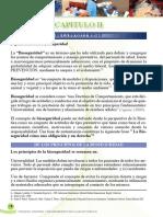 2. MSP sf