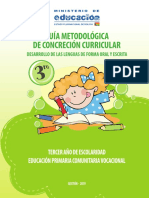 Cartilla 3ro EDITADO.pdf