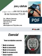 15. Monitoreo Cardiaco - Alberto Guerrero.ppt