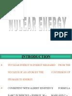 nuc energy.ppt