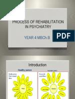 PROCESS OF REHABILITATION IN PSYCHIATRY.pptx