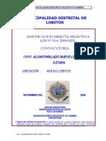 000047_ADS-14-2006-MDL-BASES
