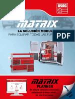 Matrix_SPA.pdf