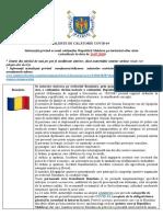 actualizat_alerte_de_calatorii_24.07.2020_1