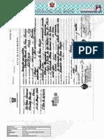 Acta-Nacimiento-1006047365