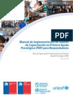 Manual PAP-para-Respondedores (1)