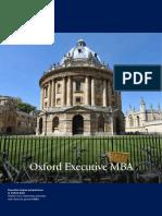 executive-mba_brochure