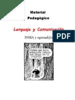 Lenguaje 1 semana julio 3NMA y egresados.docx